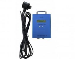 振动转速测量仪