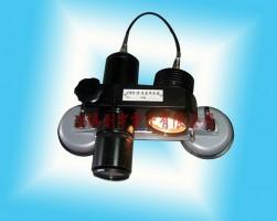 光电速度传感器